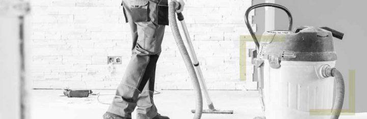 location-aspirateur-nettoyage-opt